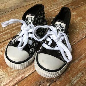 Children's Place Shoes - Children's place toddler boy shoes